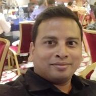 Shohelur Rahman