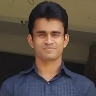 Osman Miah